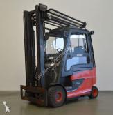 chariot élévateur Linde E 25/600 HL/387