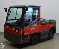 heftruck Linde P 250/127-03