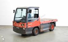 Linde W 20/127 Forklift
