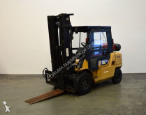 Caterpillar GP45K2 Forklift
