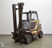 chariot élévateur Linde H 40 D/352