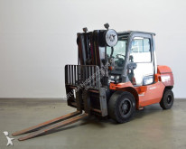 Toyota 42-7FD45 Forklift