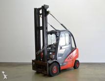 chariot élévateur Linde H 30 D/393-02 EVO (3B)