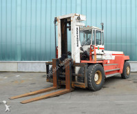 heftruck Svetruck 25120-45