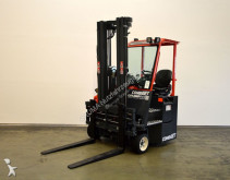 chariot élévateur Combilift CB3000