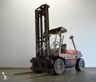 heftruck Linde H 50 D/320