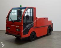n/a Pefra 750 L Forklift