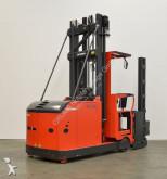 Magaziner EK 1100 Forklift