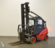 Linde H 40 T/394-02 EVO Forklift