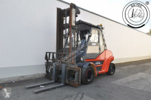 stivuitor Linde H80D/900