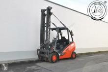 heftruck Linde H25D-02/600