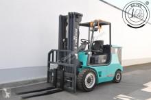chariot élévateur Maximal FB40-MQJZ2