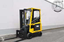 Hyster E1.75XM Forklift