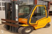 Jungheinrich TFG316S Forklift