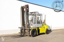 Clark DPL60 Forklift