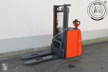 Linde L14 Forklift