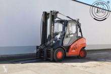 Linde H50D Forklift