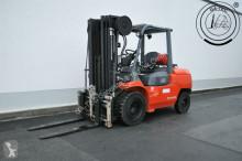 stivuitor Toyota 02-7FG45