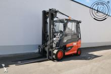 chariot élévateur Linde E40H-01/600