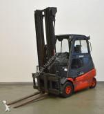 heftruck Linde E 25/336-02