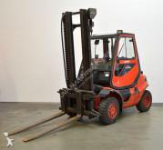 chariot élévateur Linde H 40 D/352-04