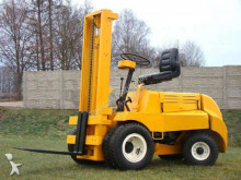 diesel heftruck Steinbock Boss
