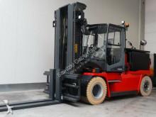 Kalmar ECG 90-6L - Triplex -NEU -