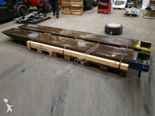 k.A. *Sonstige 32 000 kg