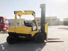 heftruck Hyster J4.0XN J4.0XN 4 Whl Counterbalanced Forklift <10t