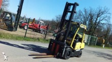 Hyster HSYTER H3.00FT
