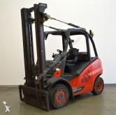 Linde H 40 D/394-02 EVO Forklift