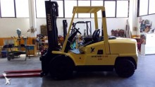 Hyster 5.00 XM