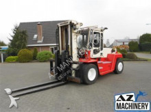 diesel heftruck Svetruck
