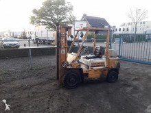 diesel heftruck Komatsu