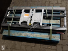 chariot élévateur nc Cam PH50F.135