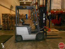 heftruck TCM FB18-7