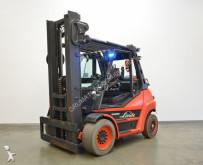 heftruck Linde H 80 T/396