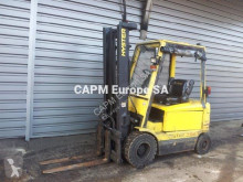 Hyster J2.00XM