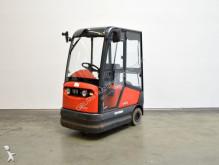 Linde P 60 Z/126 Forklift