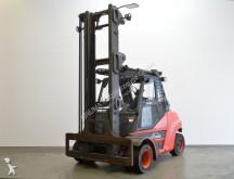 chariot élévateur Linde H 80 T/900/396-02