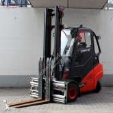 Linde H 35 T/393-02 EVO Getränke Forklift