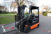 Doosan B 25 X 5 Forklift