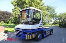 n/a RT 223 4x4 Forklift