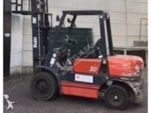 Tailift FD 30 Forklift