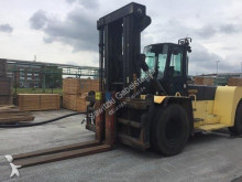 Hyster H32.00XM-12