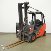 Linde H 30 D/393-02 EVO (3A) Forklift