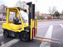 chariot diesel Hyster