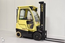 Hyster H 1.6 FT /21971/
