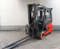 Linde E 30/600 HL/387 Gabelstapler