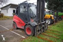 chariot diesel Fenwick